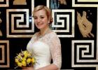 haute-couture-wedding-dress-rebecca-4