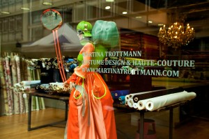 Haute-Couture-Biddle-Sawyer-Silk-Fabric-Shop-Window-Display-Soho-2