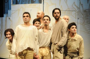Unicorn-Theatre-The-Prince-and-the-Pauper-1